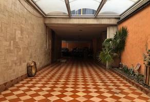 Foto de casa en venta en norte 92 1, san pedro el chico, gustavo a. madero, df / cdmx, 11313345 No. 01