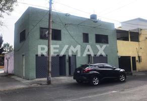 Foto de oficina en venta en norte 92 , la malinche, gustavo a. madero, df / cdmx, 6568485 No. 01