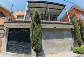 Foto de casa en renta en norte 92 , san pedro el chico, gustavo a. madero, df / cdmx, 0 No. 01