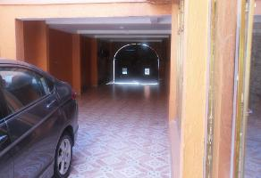 Foto de casa en venta en norte , agrícola pantitlan, iztacalco, df / cdmx, 12879899 No. 02