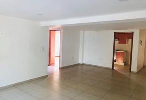 Foto de departamento en renta en norte , clavería, azcapotzalco, df / cdmx, 0 No. 01