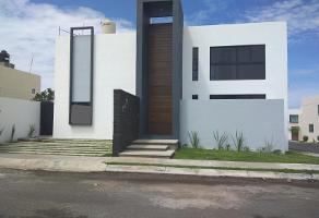 Foto de casa en venta en norte de villa de álvarez 379, cruz de comala, villa de álvarez, colima, 0 No. 01