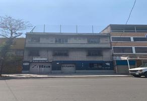 Foto de edificio en renta en norte , defensores de la república, gustavo a. madero, df / cdmx, 13011589 No. 01