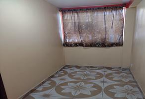 Foto de departamento en venta en norte , del recreo, azcapotzalco, df / cdmx, 0 No. 01