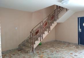 Foto de casa en renta en norte , lindavista vallejo i sección, gustavo a. madero, df / cdmx, 0 No. 01