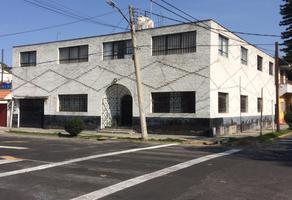 Foto de casa en venta en norte , san pedro el chico, gustavo a. madero, df / cdmx, 16258140 No. 01