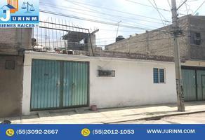 Foto de casa en venta en norte , santa cruz, valle de chalco solidaridad, méxico, 0 No. 01