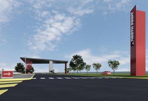 Foto de terreno industrial en venta en north point industrial business park altamira 1, altamira centro, altamira, tamaulipas, 0 No. 01