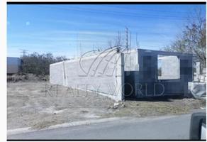 Foto de terreno habitacional en venta en  , nova apodaca, apodaca, nuevo león, 19404859 No. 01