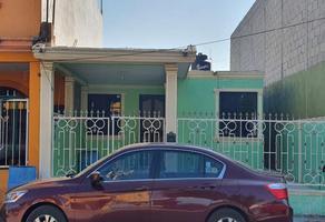 Foto de casa en venta en novaquin 221 , corredor industrial, altamira, tamaulipas, 20174216 No. 01