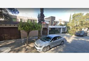 Foto de casa en venta en novelista 5287, jardines vallarta, zapopan, jalisco, 19250376 No. 01