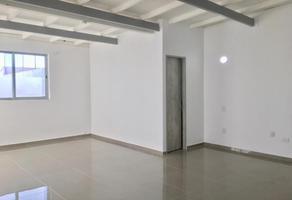 Foto de oficina en renta en novelistas 5577, jardines vallarta, zapopan, jalisco, 19270060 No. 01