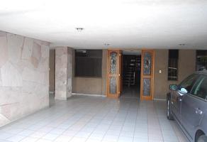 Foto de edificio en venta en novelistas , ciudad satélite, naucalpan de juárez, méxico, 14179975 No. 01
