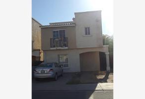 Foto de casa en renta en novena 200, del sol, mexicali, baja california, 0 No. 01