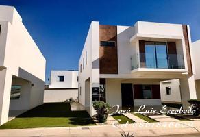 Foto de casa en venta en novena e islas agrarias 2000, residencias, mexicali, baja california, 20395301 No. 01
