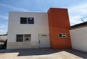 Foto de casa en venta en novena sur , nuevo méxico, zapopan, jalisco, 0 No. 01