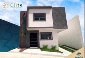Foto de casa en venta en novena sur y o santa fe 321-317, santa fe, tijuana, baja california, 0 No. 01