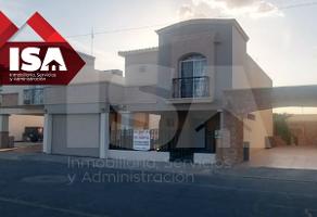 Foto de casa en renta en novena , verona, mexicali, baja california, 6633647 No. 01