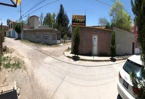 Foto de local en venta en noviembre , constelación, salamanca, guanajuato, 15939698 No. 01