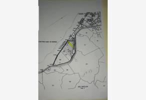 Foto de terreno habitacional en venta en novillero 100, platanitos, tepic, nayarit, 19568829 No. 01