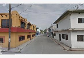 Foto de casa en venta en novolato 00, lázaro cárdenas, zacatepec, morelos, 0 No. 01