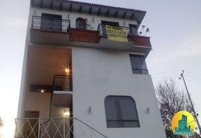 Foto de casa en venta en  , noxtongo, tepeji del río de ocampo, hidalgo, 5700645 No. 01