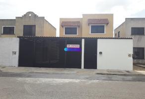 Foto de casa en venta en np , gran santa fe, mérida, yucatán, 14027706 No. 01