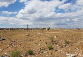 Foto de terreno habitacional en venta en np np, 20 de noviembre ii, durango, durango, 18279432 No. 01