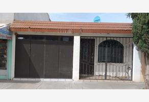 Foto de casa en renta en np np, 20 de noviembre, durango, durango, 18279464 No. 01
