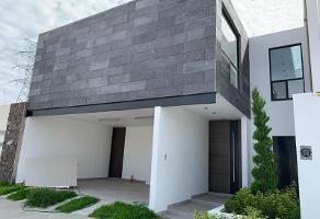 Foto de casa en venta en np np, buena vista, durango, durango, 0 No. 01