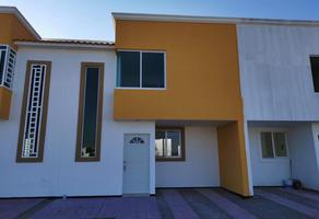 Foto de casa en venta en np np, del bosque, durango, durango, 18200529 No. 01