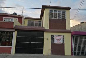 Foto de casa en venta en np np, fidel velázquez i, durango, durango, 18145408 No. 01
