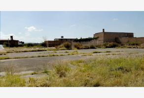 Foto de terreno habitacional en venta en np np, granja graciela, durango, durango, 18129299 No. 01