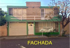 Foto de casa en renta en np np, guillermina, durango, durango, 17440323 No. 01
