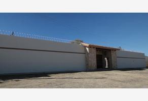 Foto de rancho en venta en np np, san vicente de chupaderos, durango, durango, 17500628 No. 01