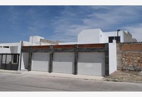 Foto de departamento en venta en np np, valle del guadiana, durango, durango, 17438437 No. 01
