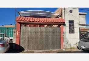 Foto de casa en venta en np np, valle del guadiana, durango, durango, 17438457 No. 01