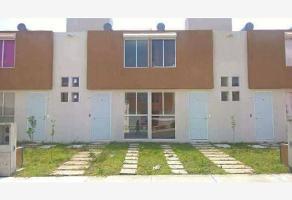 Casas Infonavit Estado De Mexico : Casas en venta en santa teresa 2 huehuetoca méxico