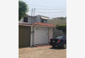 Foto de casa en venta en nube 0, la herradura, tuxtla gutiérrez, chiapas, 17516985 No. 01
