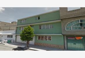 Foto de casa en venta en nube 0, la planta, iztapalapa, df / cdmx, 0 No. 01