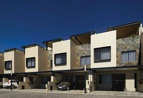 Foto de casa en condominio en venta en nube 3, manantial, tolimán, querétaro, 0 No. 01