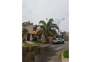 Foto de casa en venta en nube 303, el paraíso, tlajomulco de zúñiga, jalisco, 6969003 No. 01