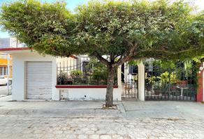 Foto de casa en venta en nube , la herradura, tuxtla gutiérrez, chiapas, 19418989 No. 01