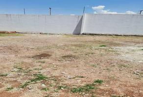 Foto de terreno habitacional en venta en nube , san angel i, san luis potosí, san luis potosí, 0 No. 01