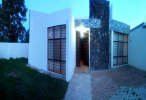 Foto de casa en venta en nubes 23, tres misiones, durango, durango, 8923504 No. 01