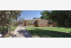 Foto de casa en venta en nubes 599, bordo wisteria, mexicali, baja california, 0 No. 01