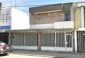 Foto de casa en venta en nubes , jardines del moral, león, guanajuato, 18975125 No. 01