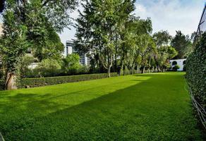 Foto de terreno habitacional en venta en nubes , jardines del pedregal, álvaro obregón, df / cdmx, 0 No. 01