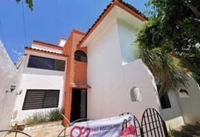 Foto de casa en venta en nubes , la arbolada, tuxtla gutiérrez, chiapas, 0 No. 01