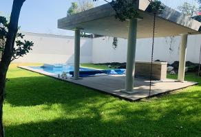 Foto de casa en venta en nubes norte 260, jardines del pedregal, álvaro obregón, df / cdmx, 0 No. 01
